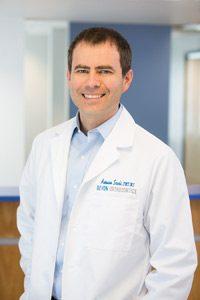Dr. Antonino Secchi